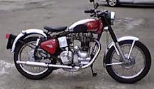 Pa. 2000
