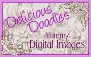 http://deliciousdoodlesblog.blogspot.ca/