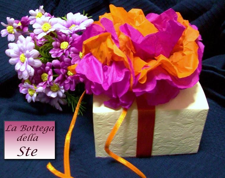 Novità: Le azalee bicolore per soddisfare tutti i gusti