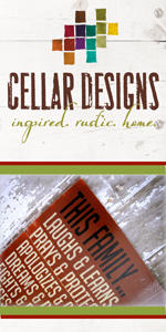 Cellar Designs