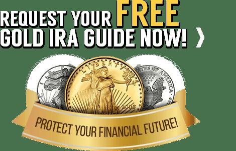 Free Gold IRA Kit