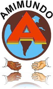 Fundacion Amigos del Mundo