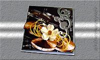 http://ogrod-cardmaking-pasje.blogspot.com/2014/11/urodziny-perkusisty.html