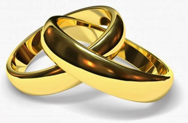 izyaschnye wedding rings glue wedding rings together