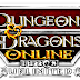 "Jogos.: Dungeons & Dragons Online se torna ""Free to Play"" no Steam!"