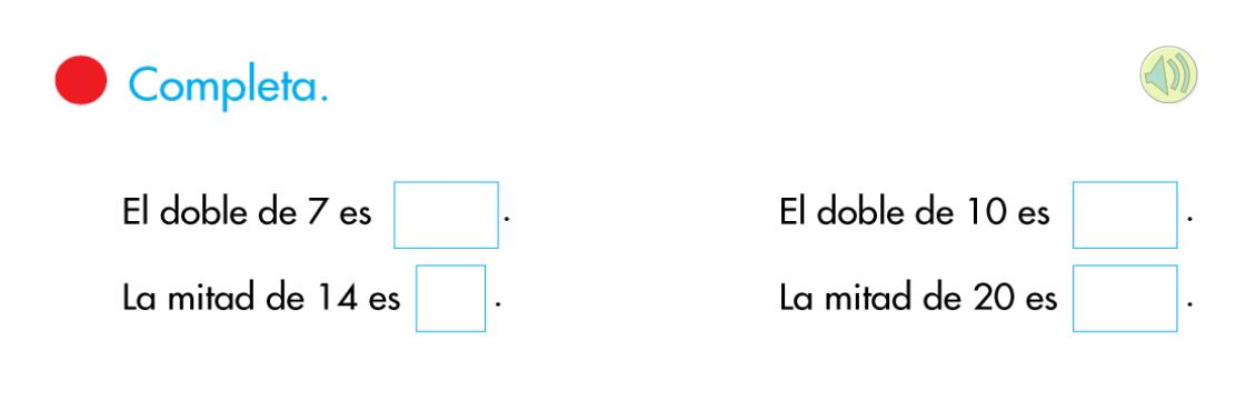 http://www.primerodecarlos.com/SEGUNDO_PRIMARIA/mayo/Unidad5-3/actividades/mates/doble/visor.swf