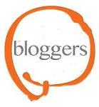BLOGS 2012-2013