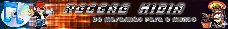 O Reggae do Maranhão para o mundo
