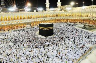 Biro Perjalanan Haji Dan Umroh Resmi Dan Terbaik