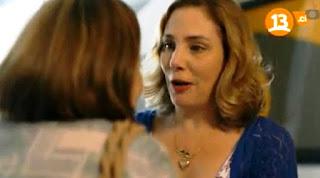 Avenida Brasil episodul 9-10 rezumat