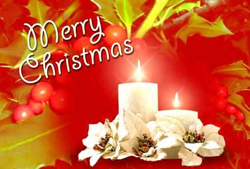 Zindagi365 christmas greetings 2013 messages wording christmas greetings 2013 messages wording wishes quotes cards new m4hsunfo