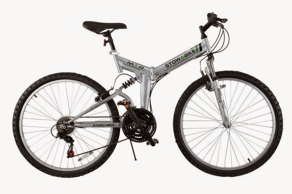 Bikes Direct Reviews 2014 Shimano Bicycle Review