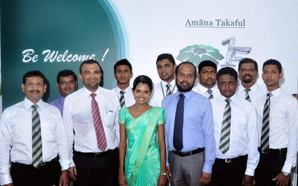 Anuradhapura Branch Staff