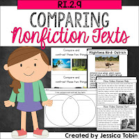 https://www.teacherspayteachers.com/Product/Comparing-Informational-Text-RI29-2287547