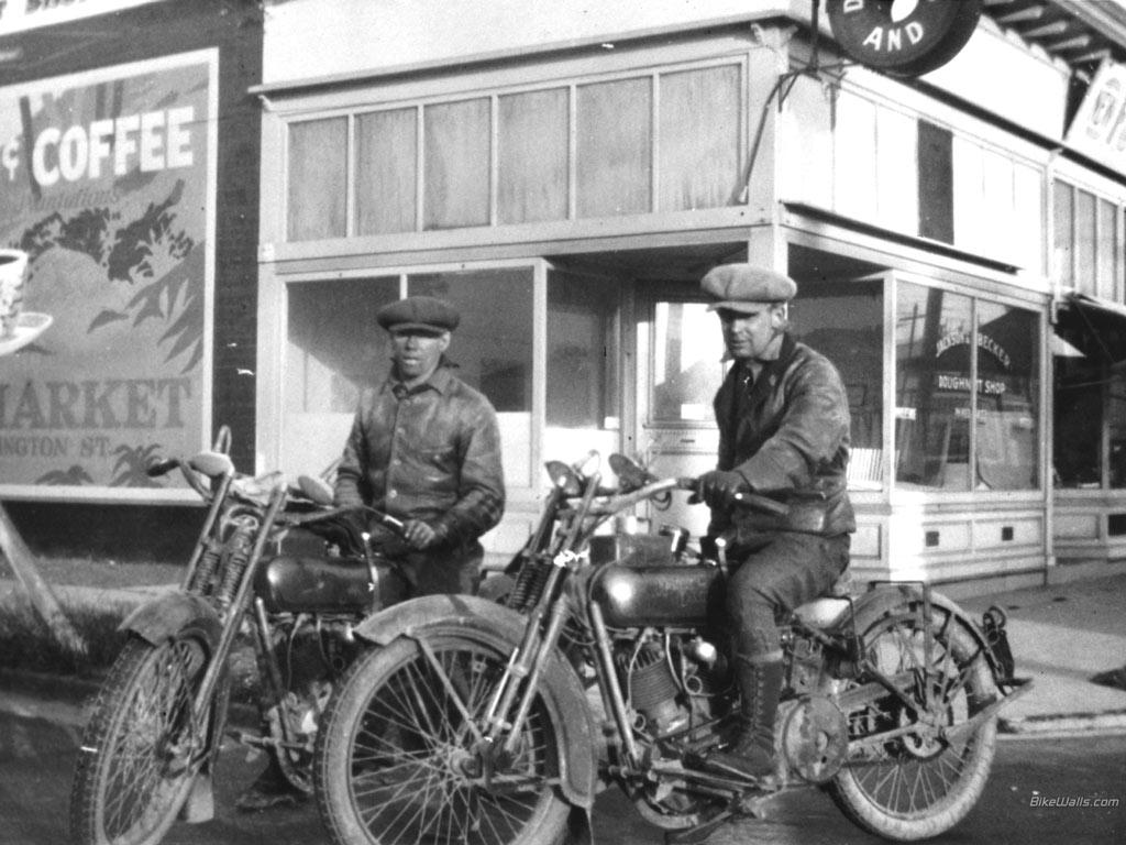 Harley Davidson Dealers Mn