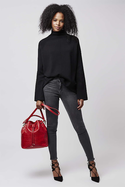 grey Leigh jeans, Topshop Leigh jeans, moto leigh jeans,