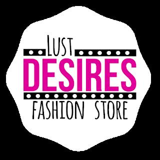 Lust Desires