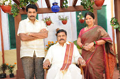 Kundanapu Bomma Movie photos gallery-thumbnail-7