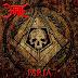 Hate - Paria