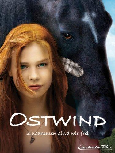 Ver Ostwind (2013) Online