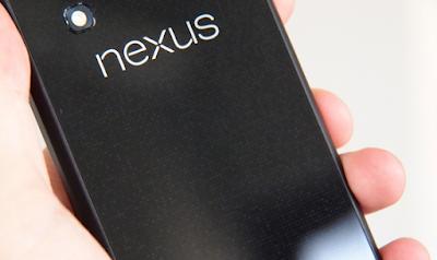 Ultimos Rumores sobre los Nuevos Nexus de Google