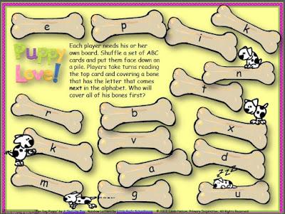 http://4.bp.blogspot.com/-6JkI42DfEDY/VqfpW8q55ZI/AAAAAAAAOWc/6lrpEsTnXVk/s400/Puppy%2BLove%2Bletters.JPG