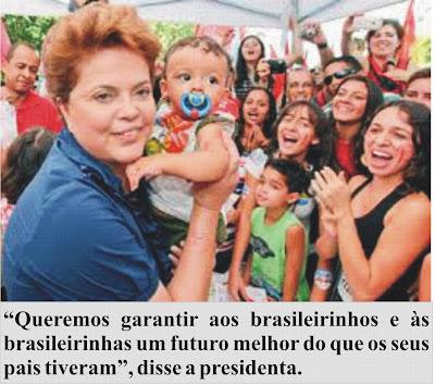 http://4.bp.blogspot.com/-6JljZxtP5vc/TyW1nsmJAgI/AAAAAAAAHP0/EzyQIp9NNeM/s1600/Dilma-02.jpg