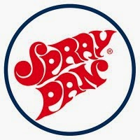 Spraypan
