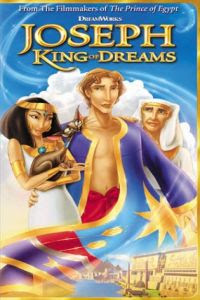 Joseph: King of Dreams 2000 Hindi Dubbed Movie Watch Online
