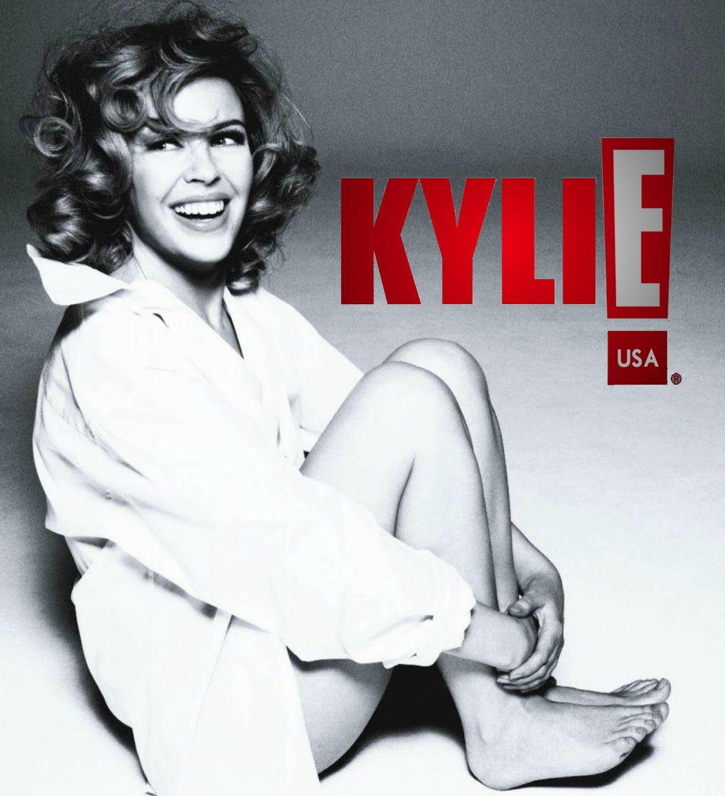http://4.bp.blogspot.com/-6JpWcsOBz7o/T-JNYyds6yI/AAAAAAAAJdY/5AcaWr34_O4/s1600/Kylie%2BE%2521.jpg