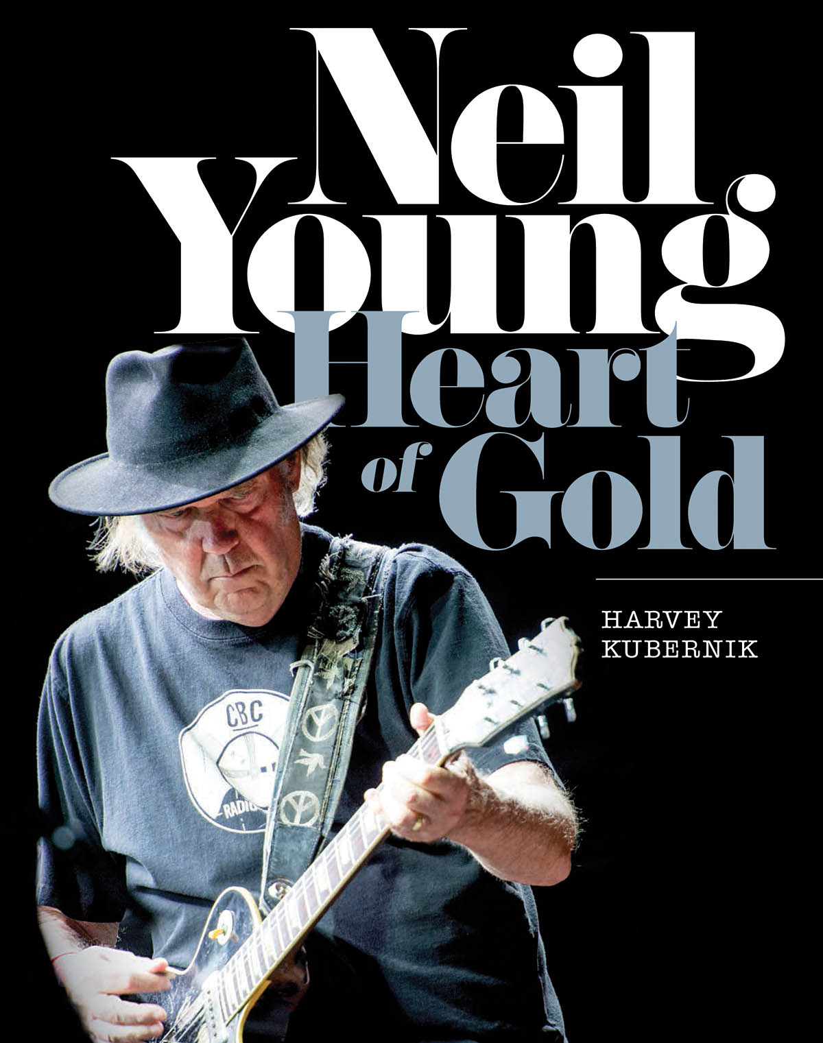 Neil Young News 122015 122715