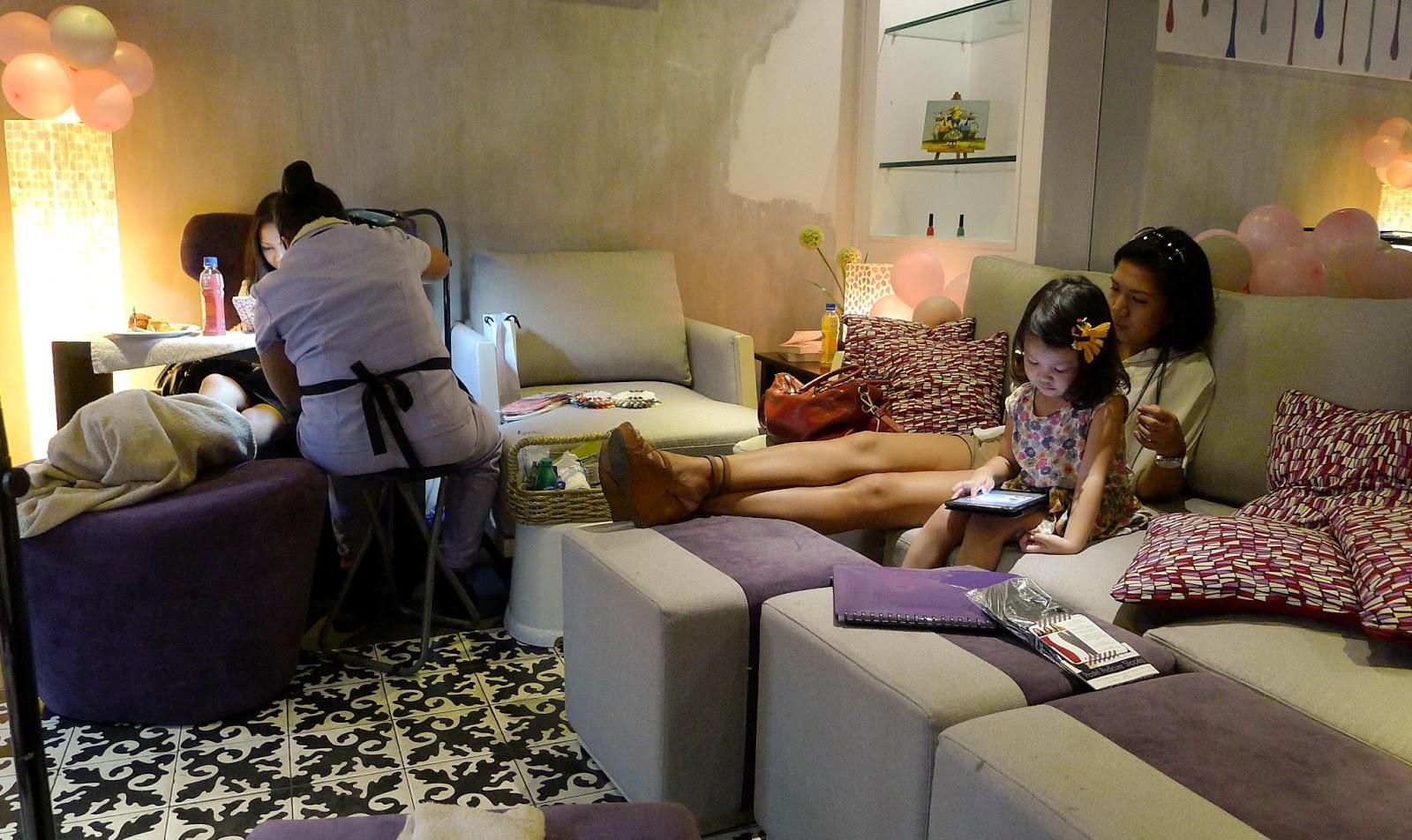 Pinoy ako online tambayan abs cbn reanimators