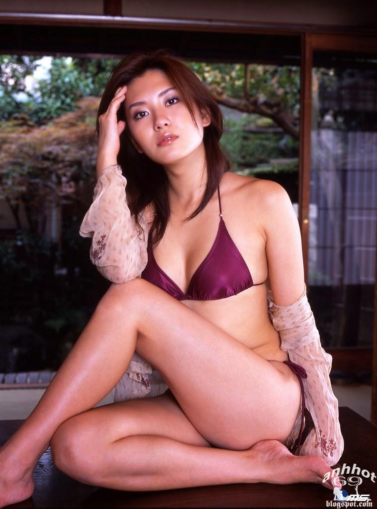 haruna-yabuki-00628463