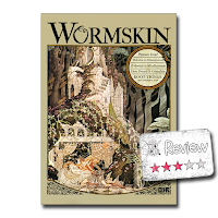 Frugal GM Review: Wormskin #1