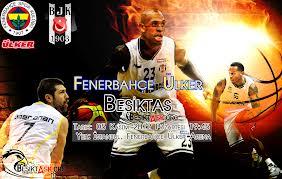 Fenerbahce Ulker-Besiktas-basket-winningbet-pronostici