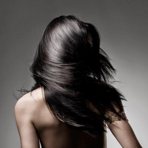 dicas para o cabelo crescer rápido
