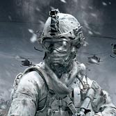 Counter Strike Modern Warfare 2 + Fixed Update 1