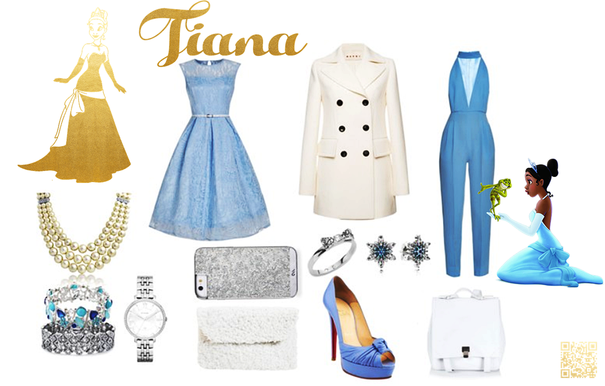 http://www.polyvore.com/tianas_outfit_for_real_world/set?.embedder=9761214&.svc=copypaste&id=187060407