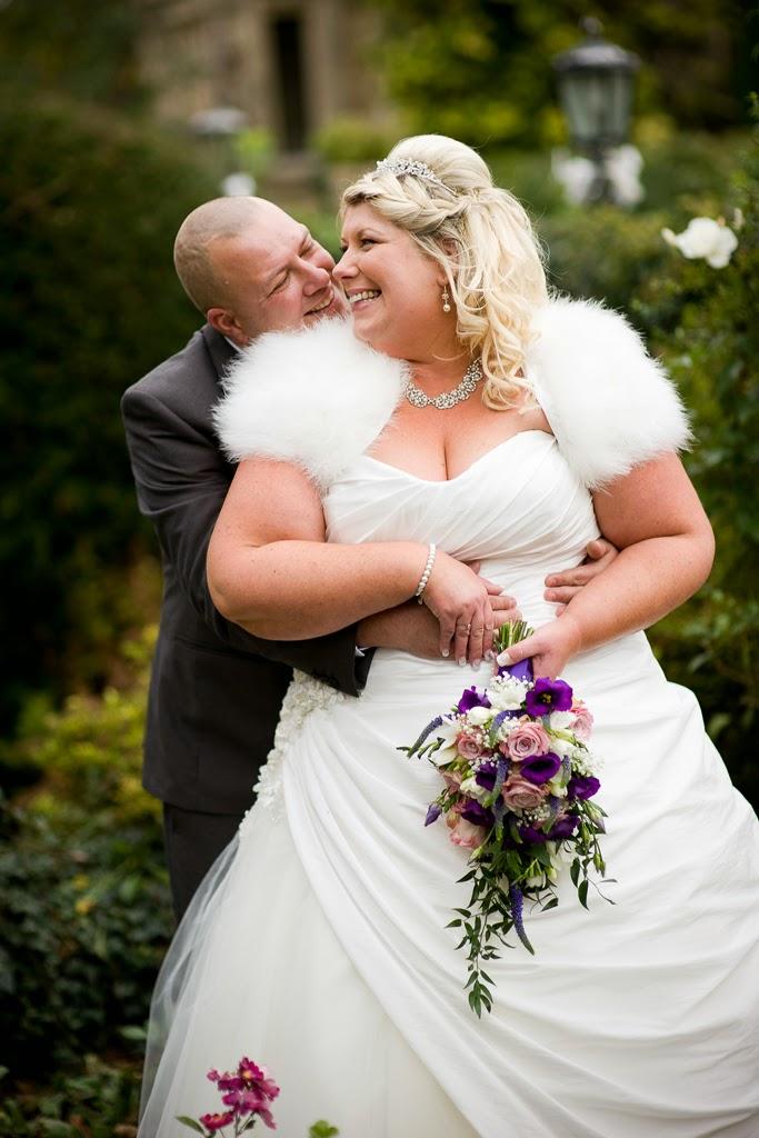 Boys Hall Wedding Photography