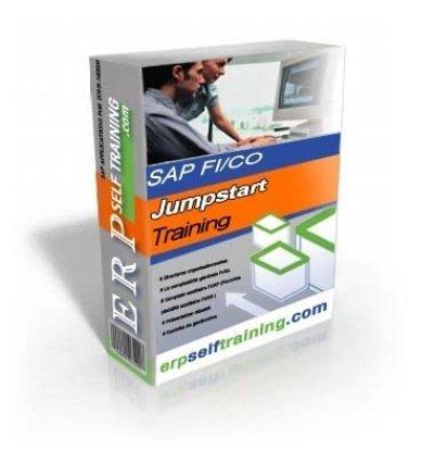 Ac212 Migration To The New General Ledger Pdf SAP+FICO+Jumpstart