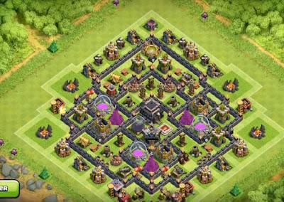 Base de agricultura Ayuntamiento 8