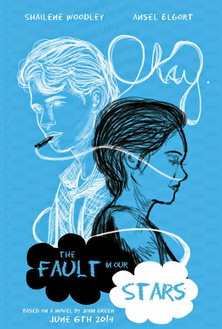 Must see Wallpaper Movie The Fault In Our Stars - The%2BFault%2Bin%2BOur%2BStars%2B1  Collection_3039.jpg