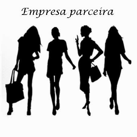 Blog Moda e Gestão - Blog de Moda de Brasília