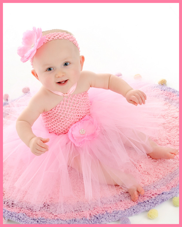 Baby Girl Wallpaper: Babbies Wallpapers Free Download, Cute Kids Wallpapers