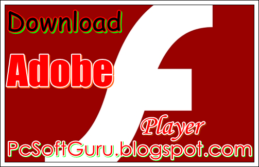 Download Adobe Flash Player 11.9.900.117 / 11.9.900.149 Beta 2013