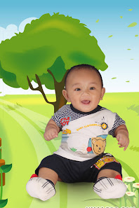 Rayyan Syafiq Ayatullah