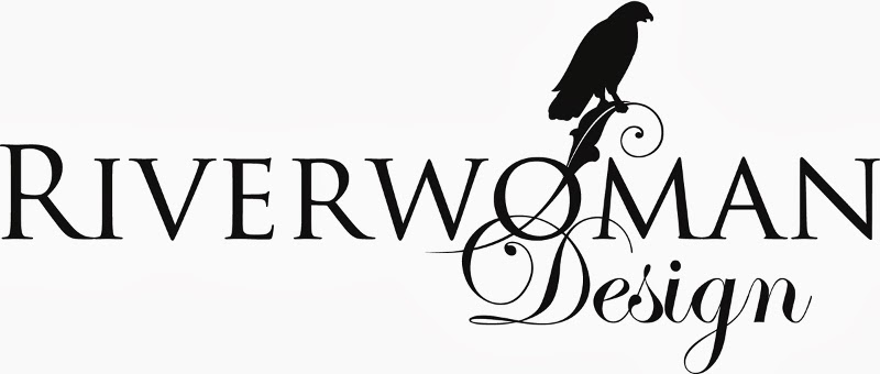 Riverwoman Design