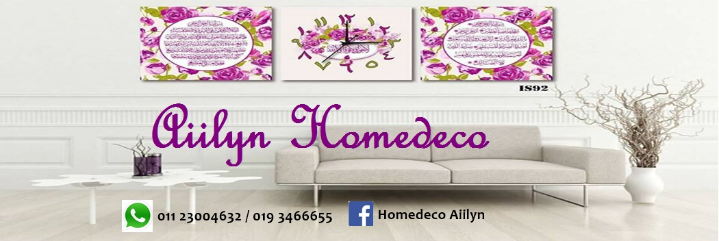 Aiilyn Homedeco