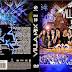 DVD Villa Mix 10