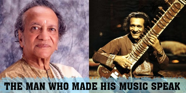 Listen to Ravi Shankar Hits on Raaga.com